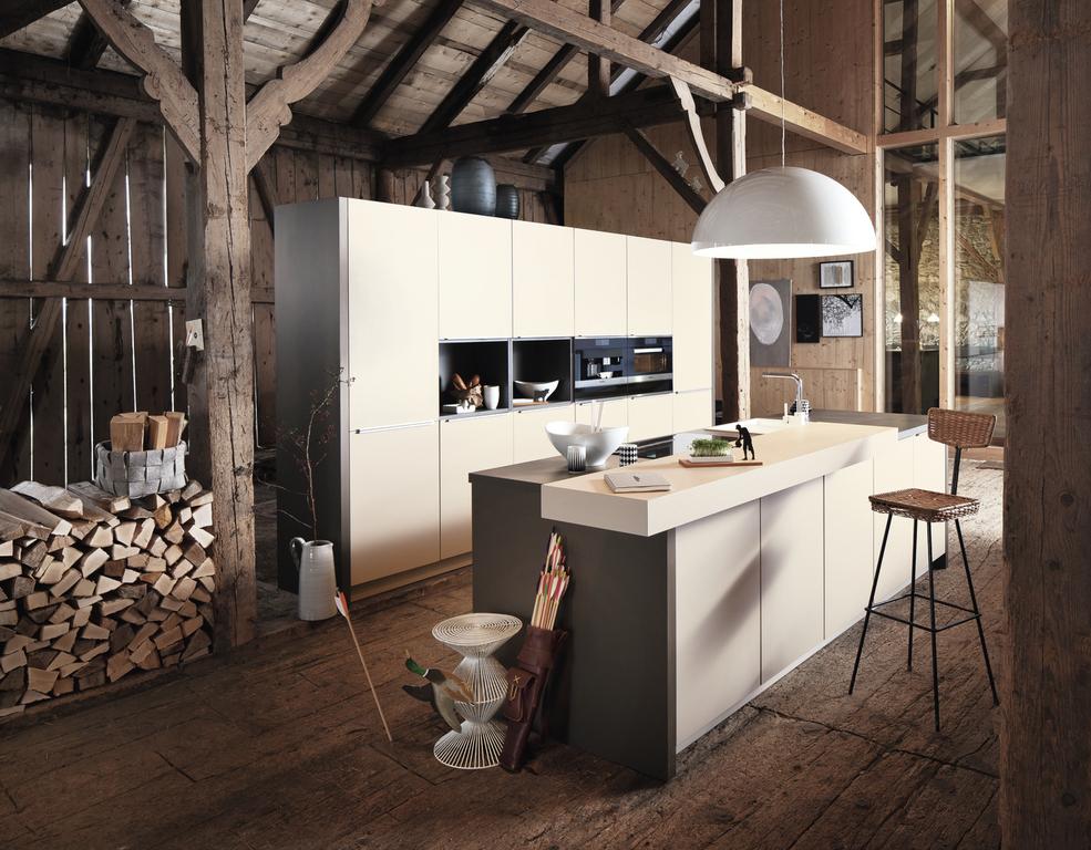 Exklusiv kuchen rheumricom for Küchen h ngeregal
